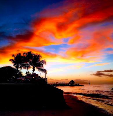 seychelles-2372826_1280