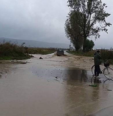 inundatii-7