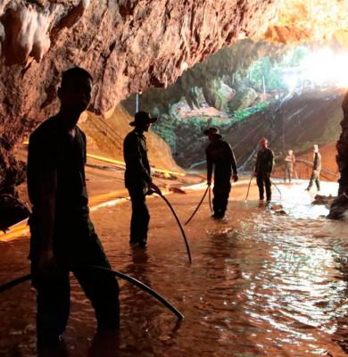Thailand-Cave-Rescue-2_AP_1280