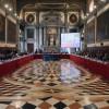 Comisia de la Veneția