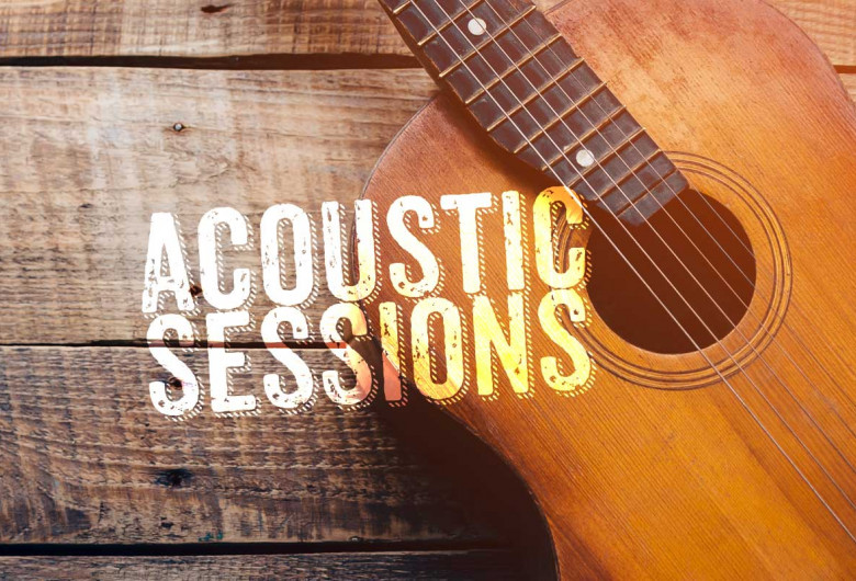 acoustic-sessions-banner