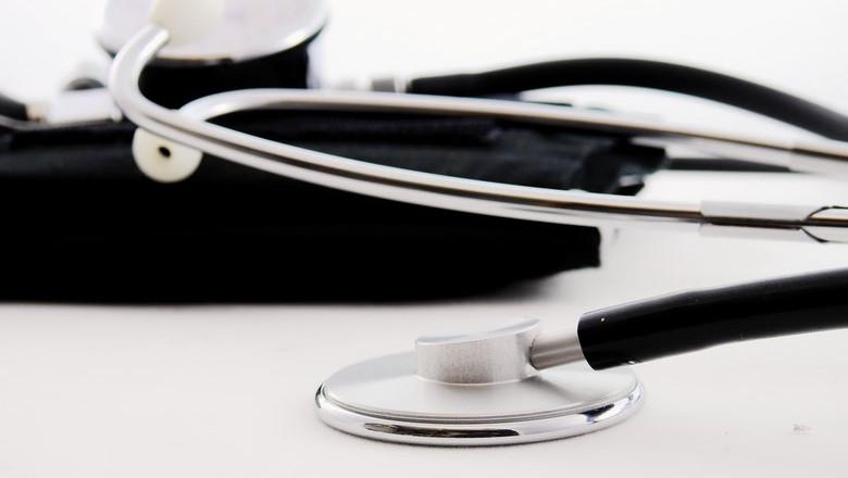 Medical, stetoscop, doctor, medicină