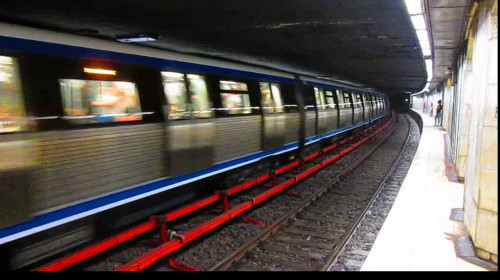 metrou-incident