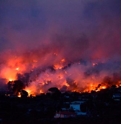 incendii-grecia-3_26404700