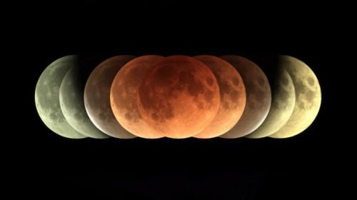 eclipsa-totala-de-luna-1280x640