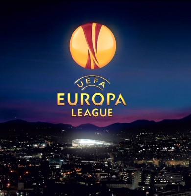 Rezultatele Europa League