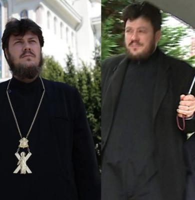 eugen-tanasescu-ips-teodosie