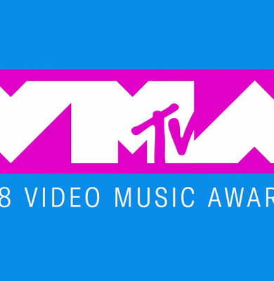mtv-video-music-awards-2018-nomination