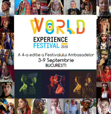 World-Experience-Festival_pic