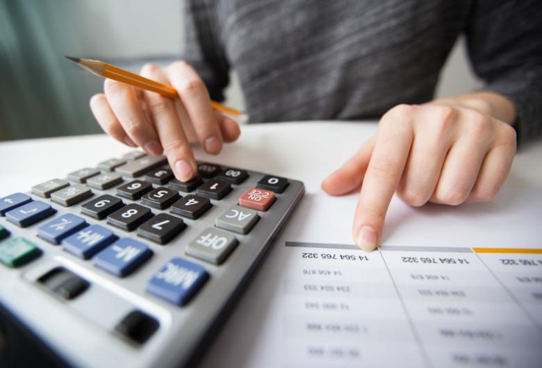Control fiscal, bani, calcule, verificări Fisc, ANAF, Finanțe