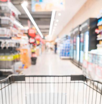 Cumpărături,mâncare,supermarket,hypermarket,alimente