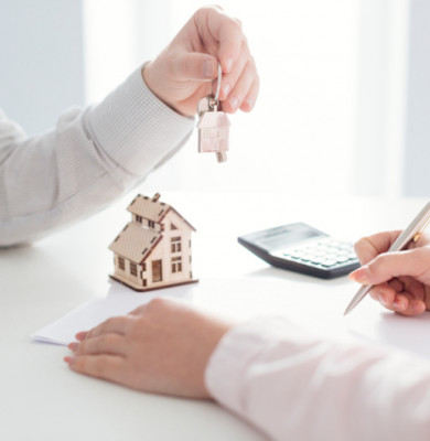 Credit ipotecar, imobiliar, casă, locuință