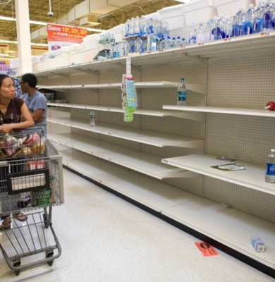 Foamete în Venezuela