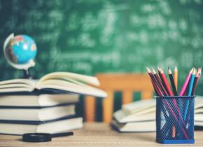 Educație, elevi, studenți, învățământ