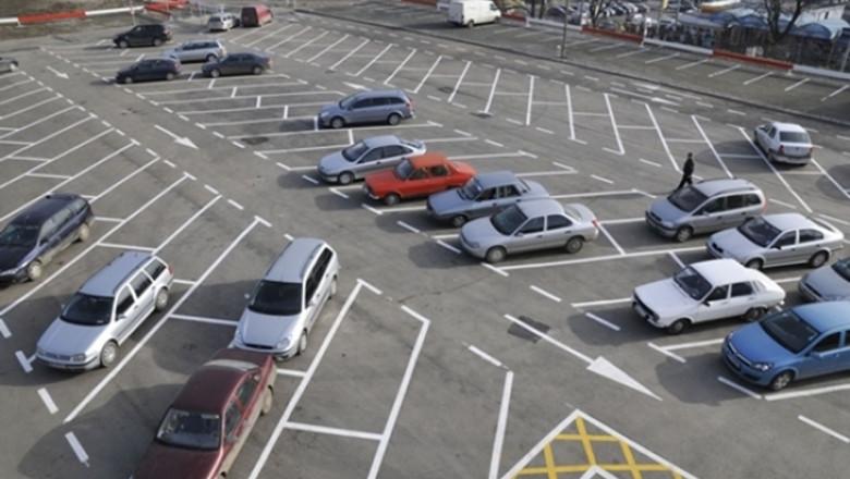 parcare-bucuresti-0