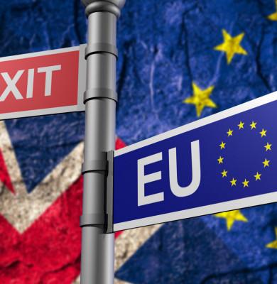 brexit_57415300