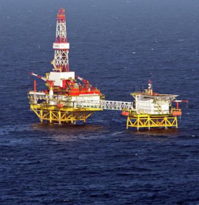 Exploatarea gazelor din Marea Neagră, platformă petrolieră, legea offshore