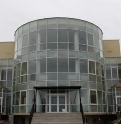 Spitalul Județean Arad