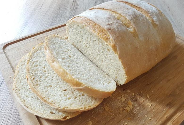 Pâine britanică