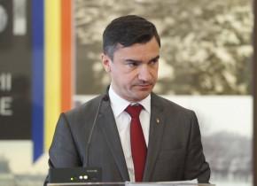 Mihai-Chirica