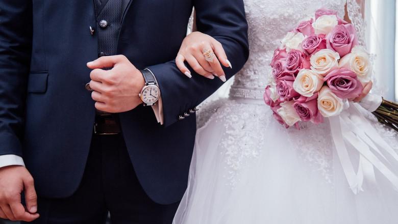 nunta 2