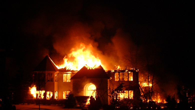 houses-on-fire