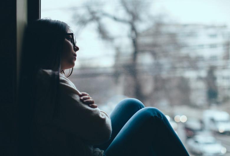 Tulburare afectivă sezonieră, depresie de iarnă