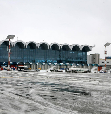 Aeroportul-International-Henri-Coanda