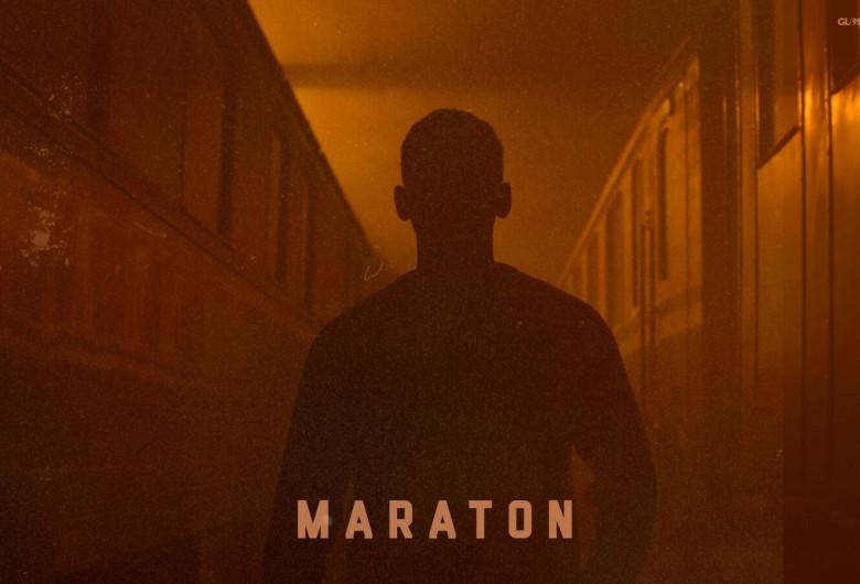 the motans maraton