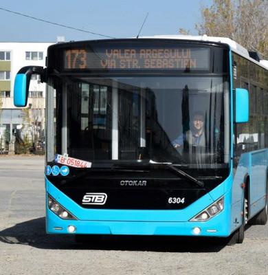 image-2018-10-31-22788881-41-autobuze-noi-otokar-pentru-bucuresti