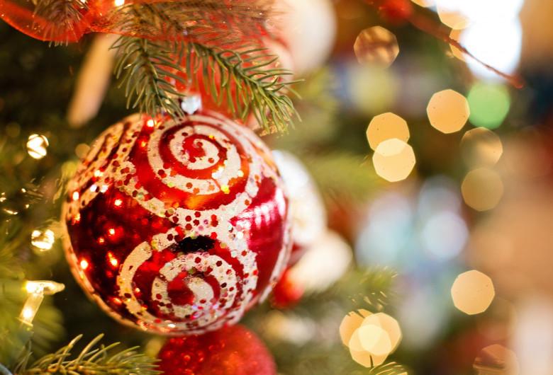 Sărbători de Crăciun