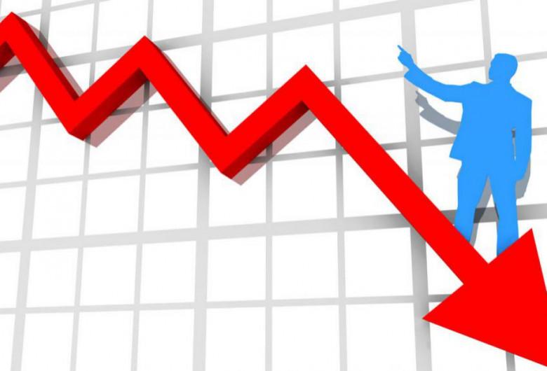 criza financiara