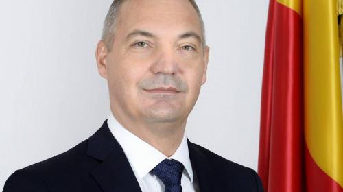 Mircea Drăghici