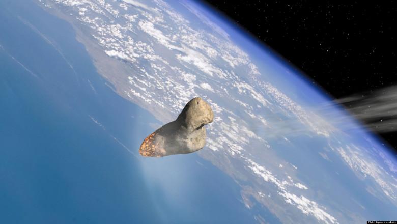 Asteroidul Apofis