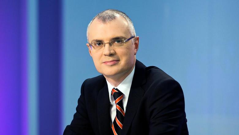 Balazs Barabas