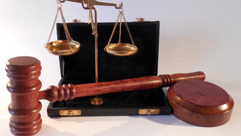 Magistrați, judecători, dreptate, judecată, justiție