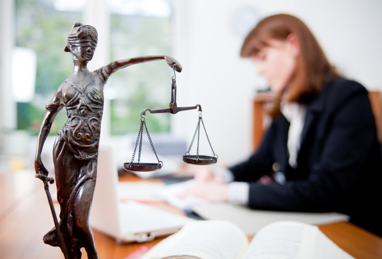 Avocat, justiție, dreptate, judecător