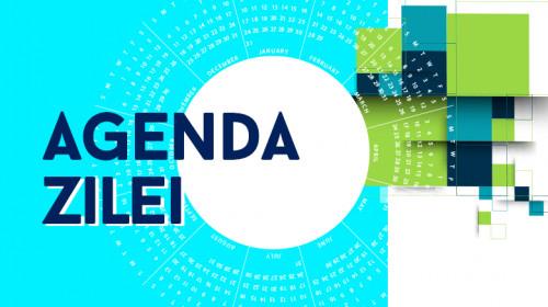 carton-agenda-zilei_02