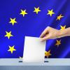 Alegeri europene, europarlamentare, euro orice