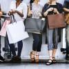 Shopping haine încălțări accesorii vestimentație