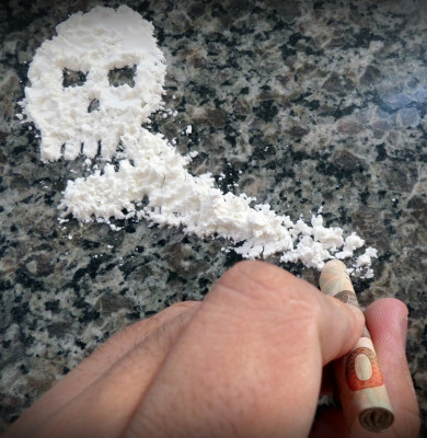 Droguri,stupefiante,cocaină