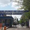 Spitalul-Bagdasar-Arseni