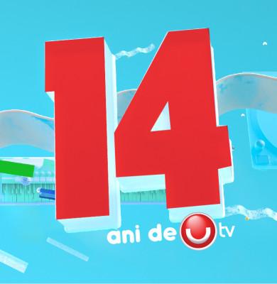 14 ani de UTV_640x360_2