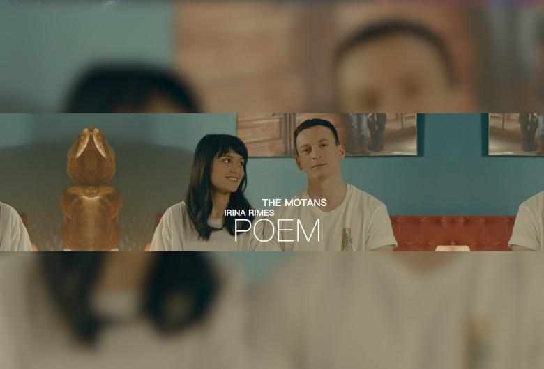 poem yt channel
