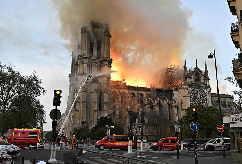 notre-dame-cathedral-fire