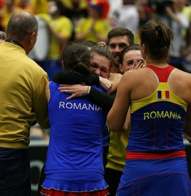 fed cup1
