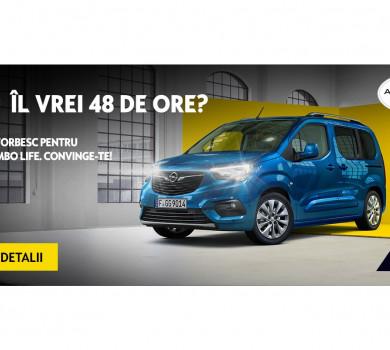 Opel_COMBO-LIFE_1184x508-01