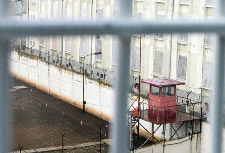 Penitenciarul Gherla