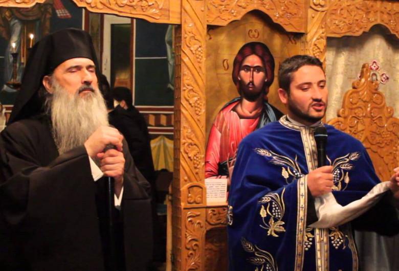 apostol florinel