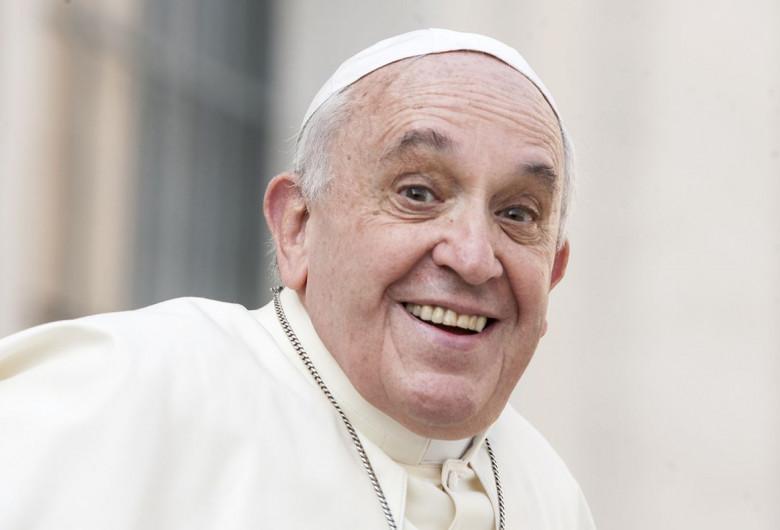 papa francisc11